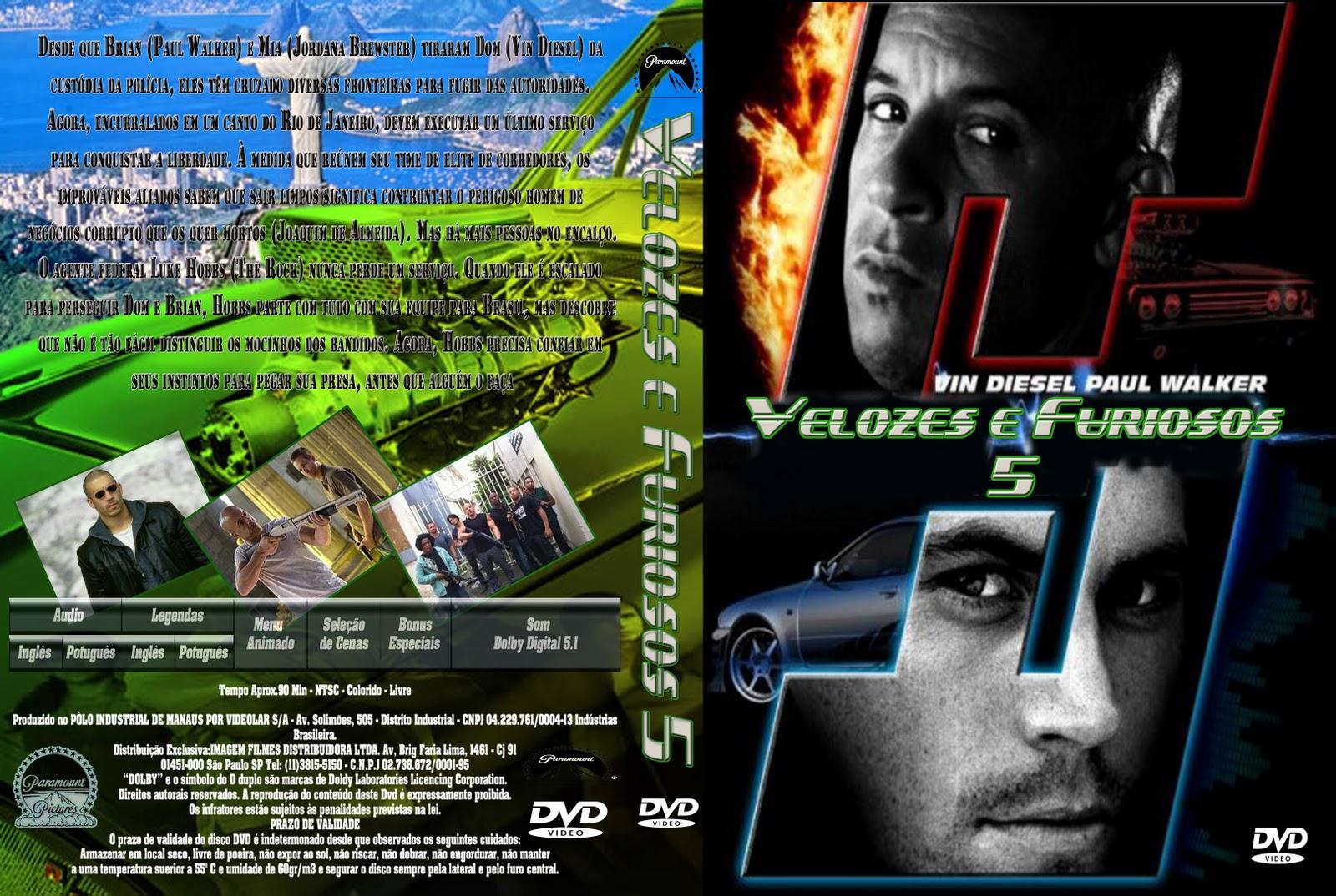 http://2.bp.blogspot.com/-qh8a9K19x4M/TchHStj8SqI/AAAAAAAAAjk/W2YJqnaYmLA/s1600/Velozes_e_Furiosos_5_capa1.jpg