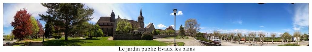 Evaux.fr - blog privé informatif et infos nationales - Rédacteur Dominique Bellet (DOM) -
