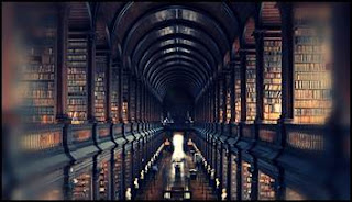 perpustakaan-paling-cantik