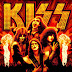 KISS and Def Leppard Explore Possible 2014 Tour