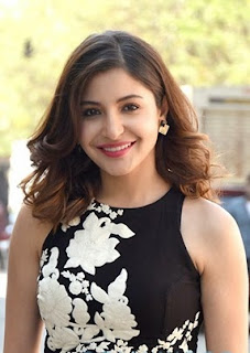 Anushka sharma  IMAGES, GIF, ANIMATED GIF, WALLPAPER, STICKER FOR WHATSAPP & FACEBOOK