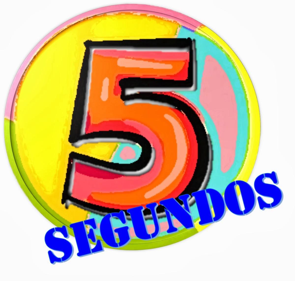 @segundos_5