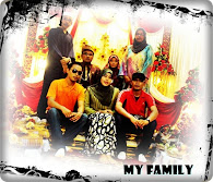..::My Famili::..
