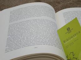 Arxiu de llibres