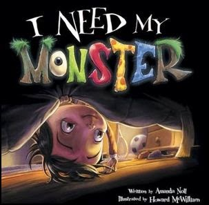 http://www.storylineonline.net/i-need-my-monster/