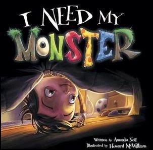 http://www.storylineonline.net/i-need-my-monster/