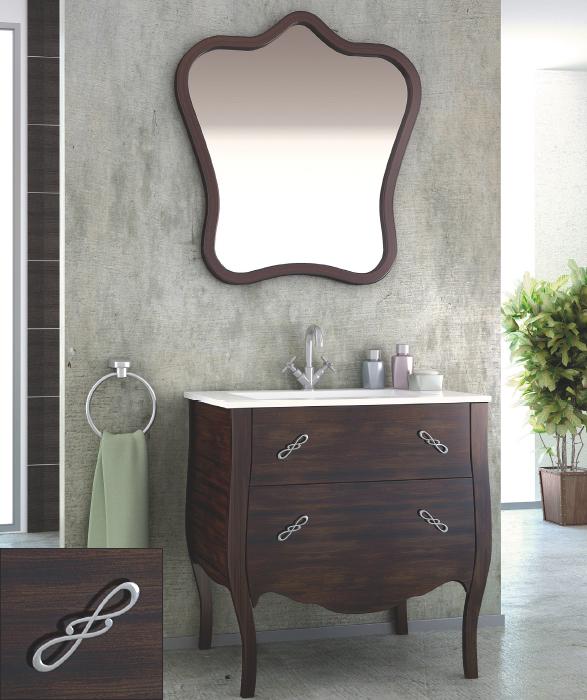 Descuentos factory ba os serie asturgo vista detallada - Fabricante muebles de bano ...