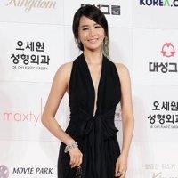 foto seksi Lee Da Hae artis korea, Lee Da Hae artis korea paling cantik, foto Lee Da Hae