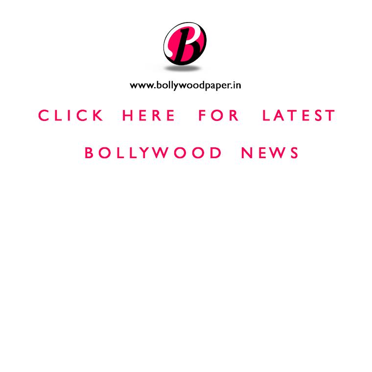www.bollywoodpaper.in