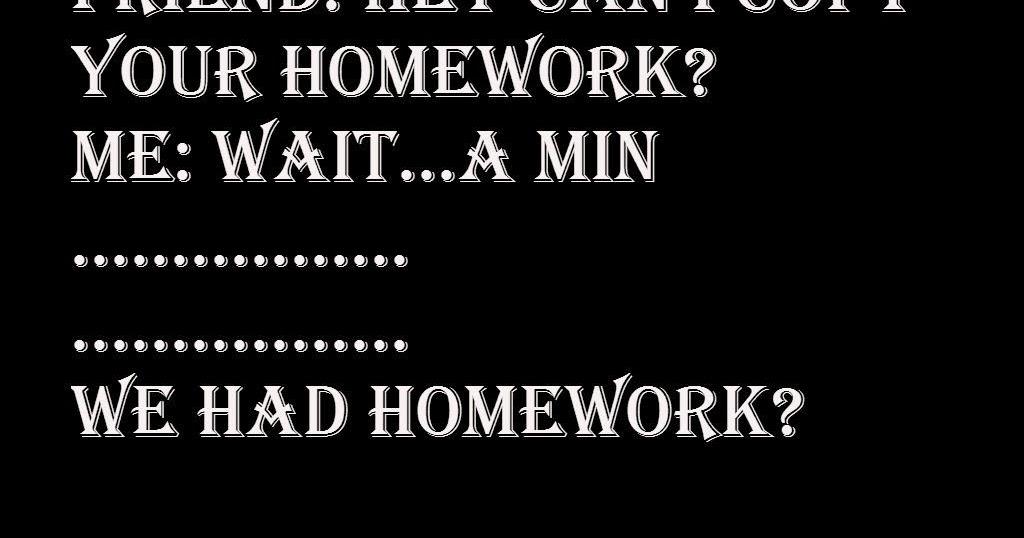 School whatsapp status download
