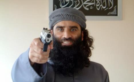 http://2.bp.blogspot.com/-qhGvPjJsj3I/Ux-laYpv9gI/AAAAAAAAyYQ/RjM7L1GmSwE/s1600/islam-terrorist.jpg