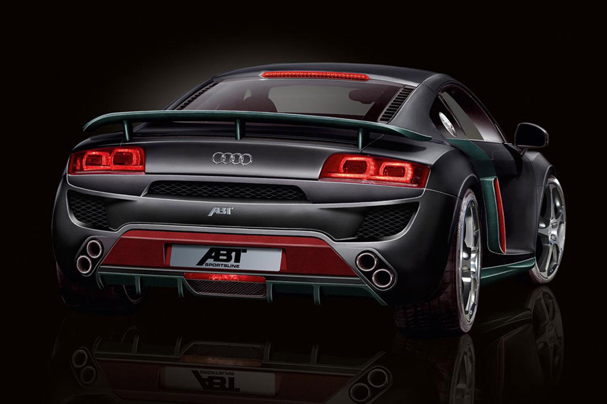 Latest Audi Wallpapers. Car Wallpapers ...