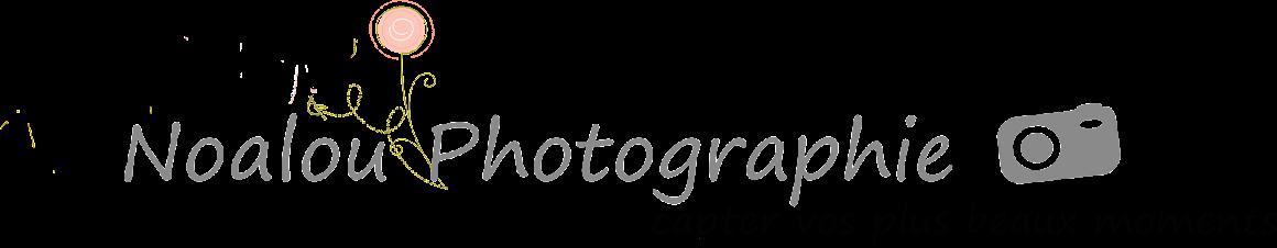Noalou Photographie
