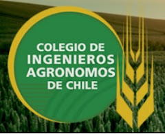 COLEGIO DE INGENIEROS AGRONOMOS