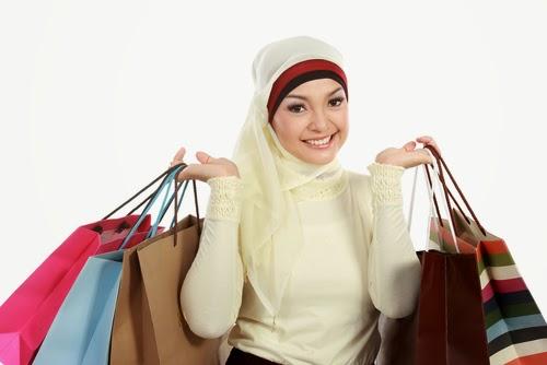 Image result for Tips Bijak Menghadapi Lebaran Sale di Berbagai Pusat Perbelanjaan