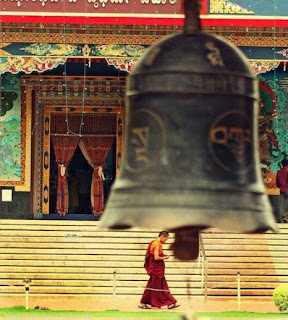 Coorg (Best Honeymoon Destinations In India) 2