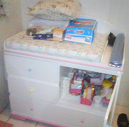 Ini dia sobat membeli perlengkapan bayi yang diperlukan dalam ...
