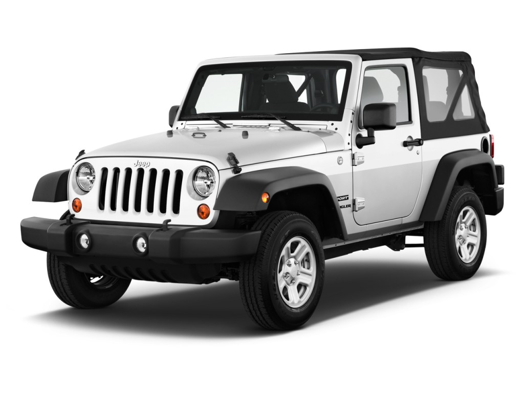 2012 jeep wrangler preview auto cadabra the demand for a more inviting interior of owners has forced adjustment while still keeping the off road wrangler persona is known publicscrutiny Images