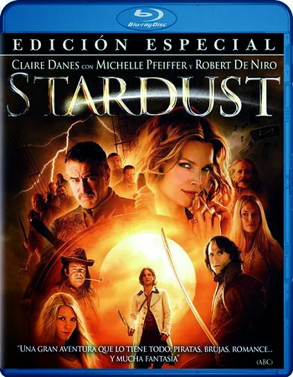 Stardust+(2007)+BluRay+Hnmovies