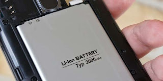 li-ion-battery-3000-mah