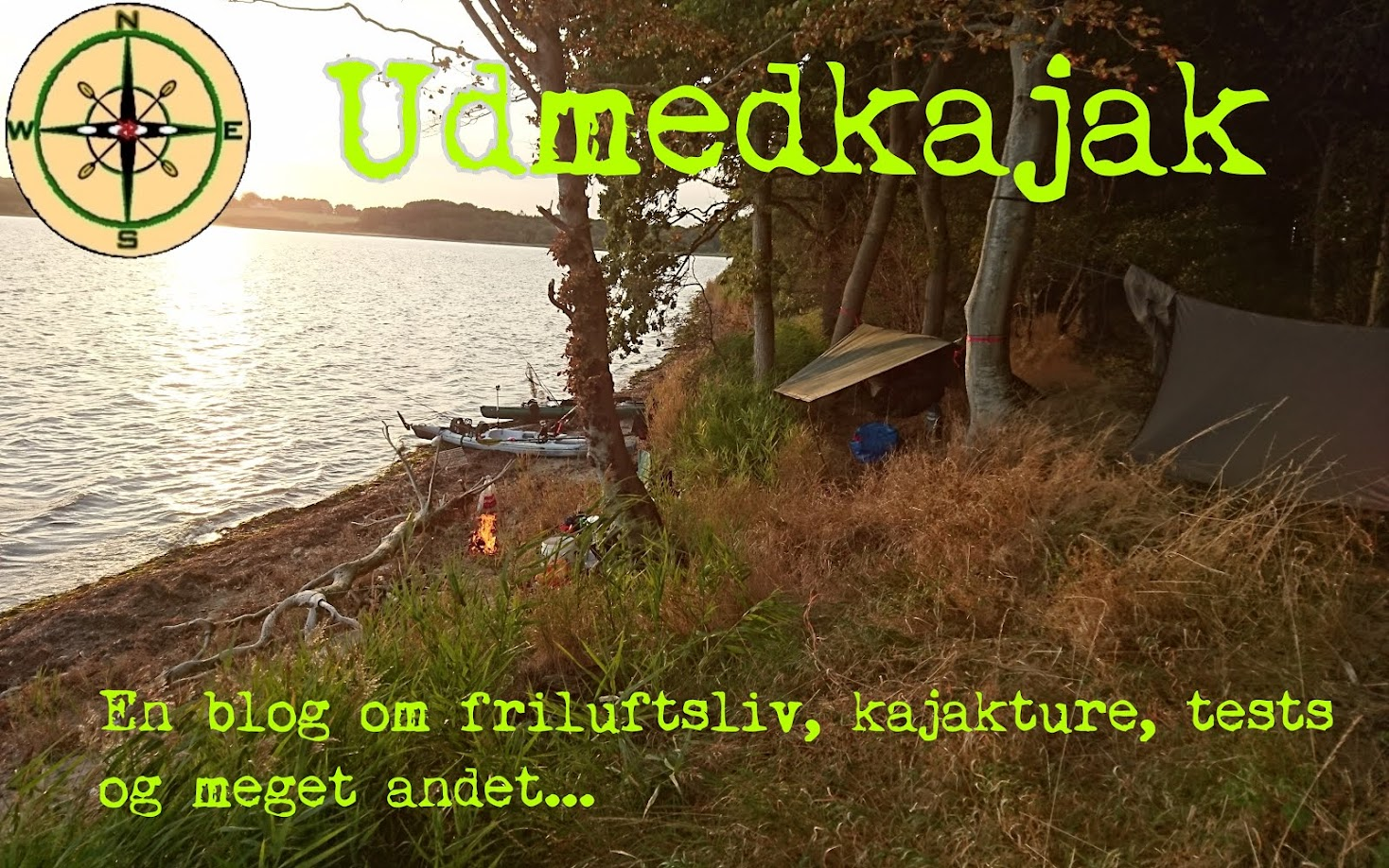 Fimbul Outdoors (Udmedkajak)