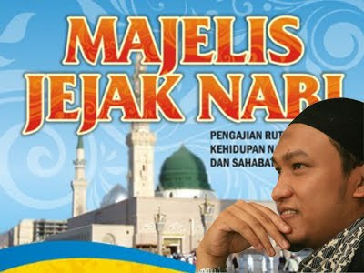 Download Buku Salim A Fillah