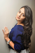 Nikitha Narayan latest photos-thumbnail-13