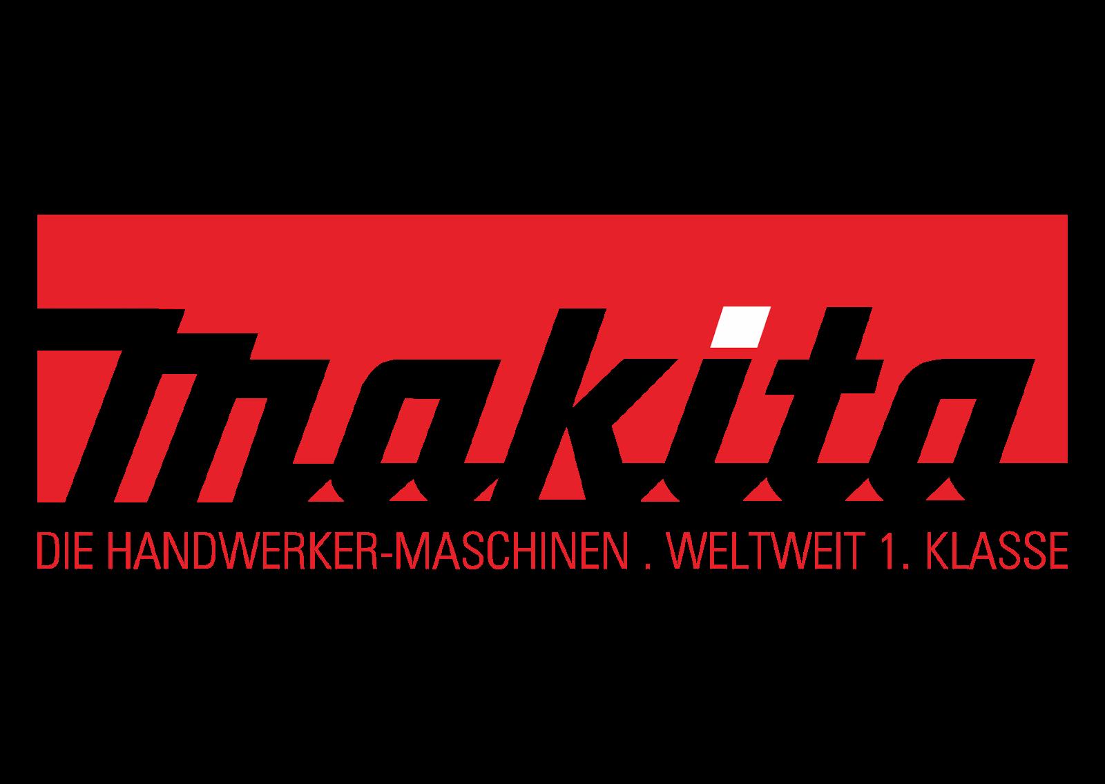 makita logo png wwwimgkidcom the image kid has it