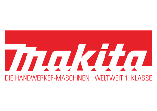 download Logo Makita Vector