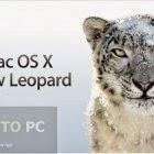 Download dvd ripper mac 1068 for mac - Softonic