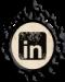 http://www.linkedin.com/pub/bonnie-slaven-kline/b/66a/674