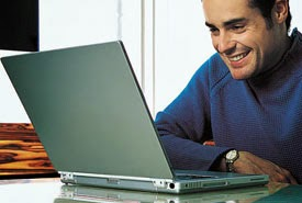 Online Psychotherapy - Talk to a Therapist Online via Skype