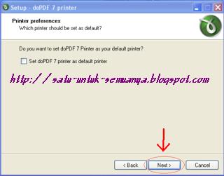 cara membuat file pdf-7