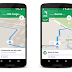 Trafficless Holidays Around US with Updated Google Maps
