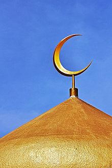 Perguntas sobre o islamismo