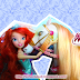 ¡Nuevo canal de YouTube Winx Club All!