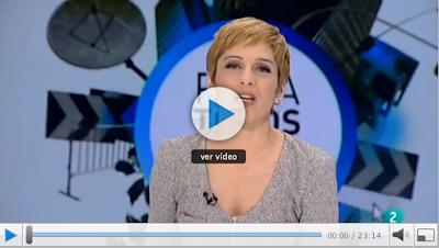 http://www.rtve.es/alacarta/videos/para-todos-la-2/para-todos-2-ong-solidaridad-tiempo-crisis/1304746/