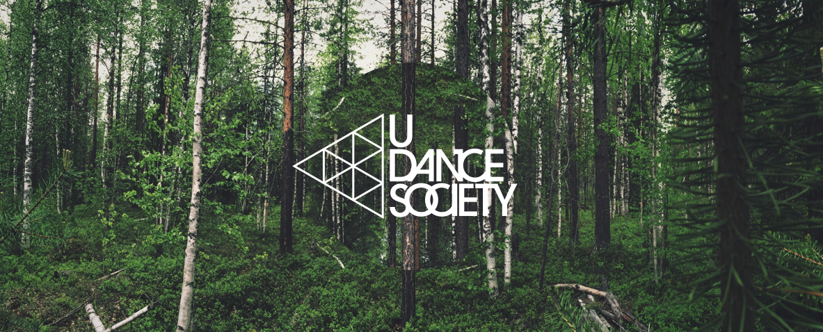 Ultra Dance Society