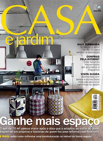 revista+casa+e+jardim.jpg