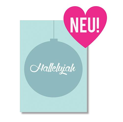 http://www.shabby-style.de/karte-hallelujah