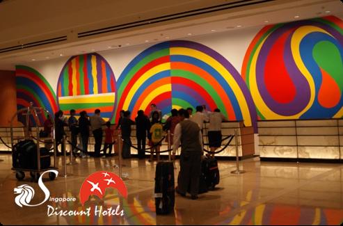 Marina-Bay-Sands-Lobby