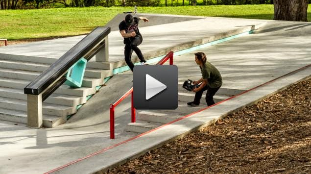 http://skateboarding.transworld.net/videos/nyjah-shines-diamond-supply-co-skate-plaza/