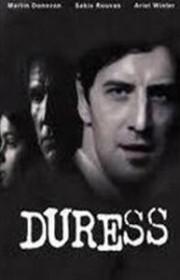 Ver Duress Online Gratis (2009)