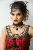 Madhumitha Gorgeous looking photo shoot-thumbnail-17