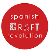 spanish craft revolution