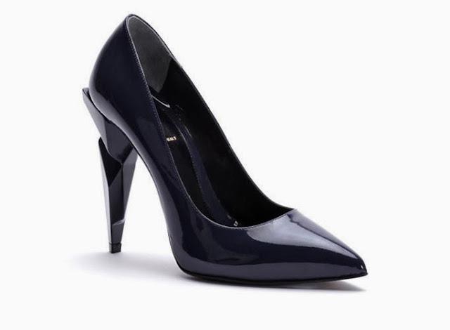 Fendi-pointe-pumps-elblogdepatricia-shoes-zapatos-scarpe-calzado