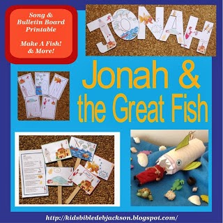 http://kidsbibledebjackson.blogspot.com/2013/04/jonah-and-great-fish-for-preschool.html