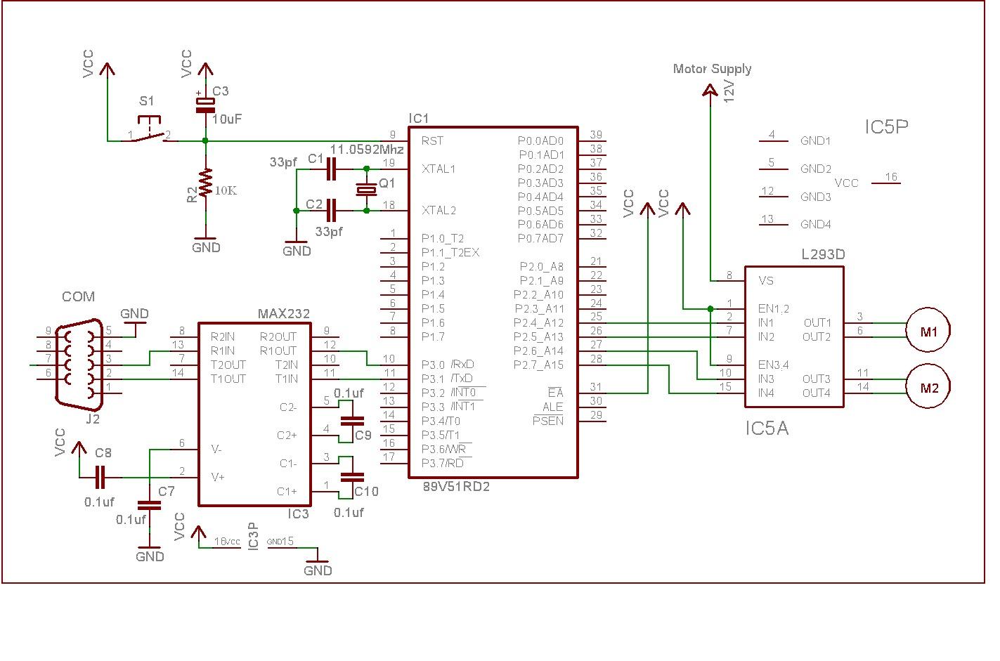 mazda 323 wiring diagram pdf efcaviation