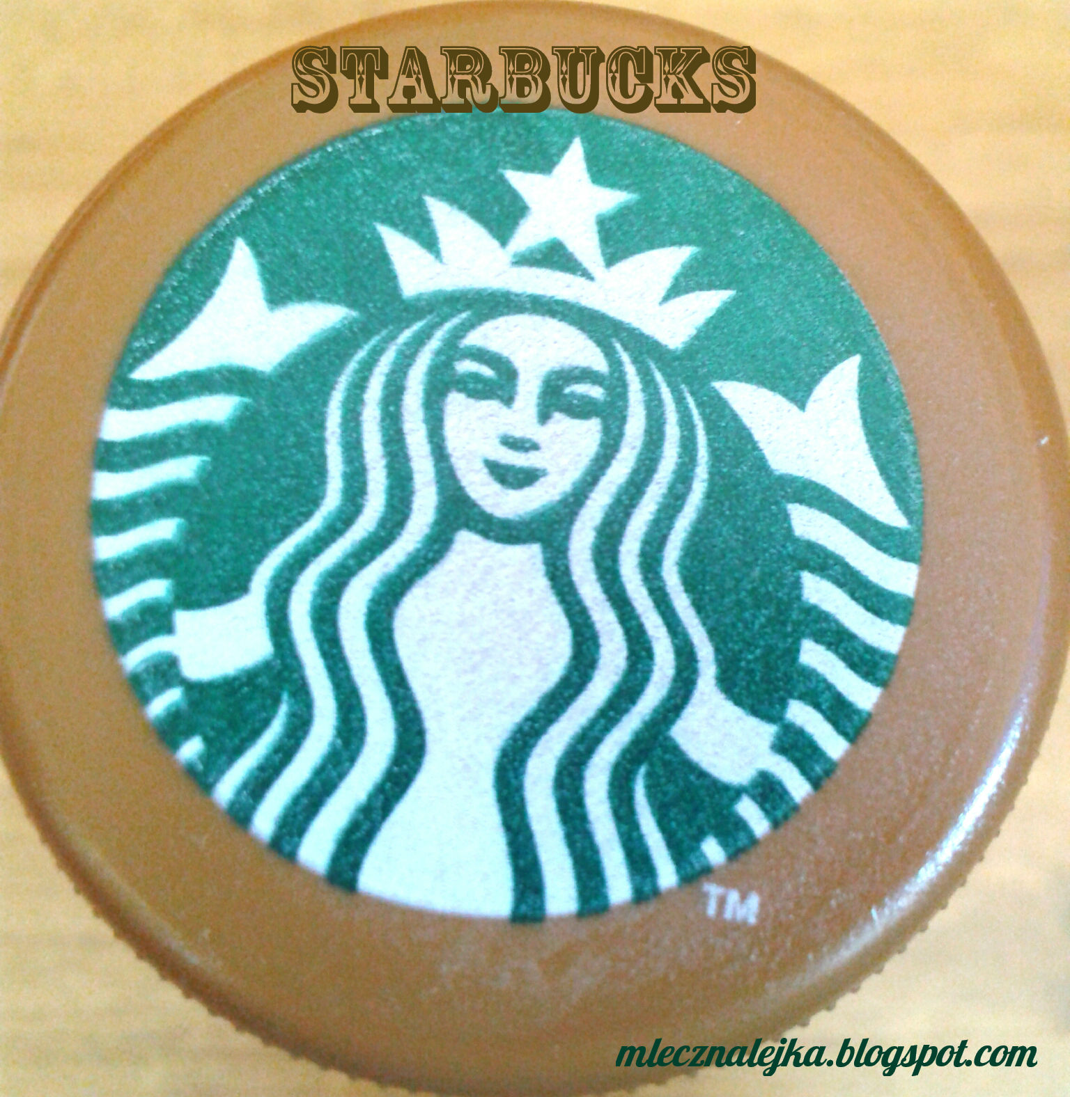 how to make starbucks frappuccino coffee drink