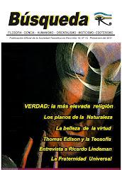 Revista No. 15